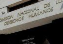 Gobierno de Chiapas se niega a atender recomendación de la CNDH