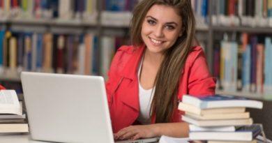 Puedes recibir más de 500 cursos gratis en línea