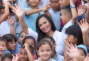 Busca Puerto Morelos erradicar trabajo infantil