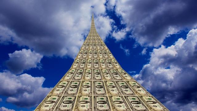 Ilegal no declarar inversiones en el extranjero (Paradise Papers)