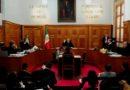 Sentencia SCJN al Congreso a legislar sobre publicidad oficial