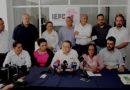 Elecciones en riesgo en Chiapas