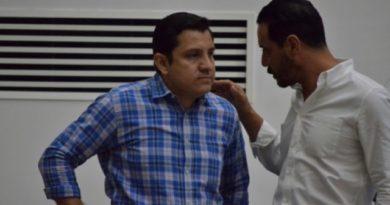 Gobierno yucateco opaco y poco autocrítico: PAN y Morena