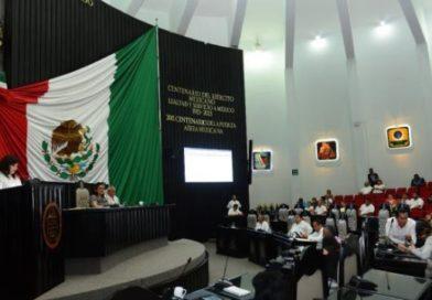 Exhortan a crear y ampliar zonas metropolitanas en Quintana Roo