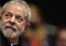 Como todo inocente estoy tranquilo, pero indignado, afirma Lula
