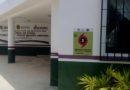 Supervisarán refugios anticiclónicos en Puerto Morelos