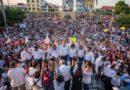 Huimanguillo y Cárdenas no son herencia de nadie: Adán Augusto