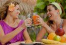Los mitos y verdades sobre el consumo de fruta