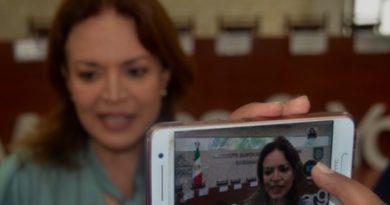 IEPAC incapaz de poner orden en elección de Yucatán