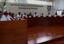 Iepac recibe 21 denuncias contra partidos políticos y funcionarios