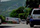 Crece inseguridad en Tuxtla Gutiérrez y Tapachula