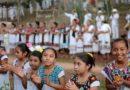 Mayas ganan consulta de programa peninsular de biodiversidad