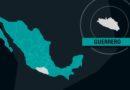 Proceso denuncia amenazas contra su corresponsal en Guerrero