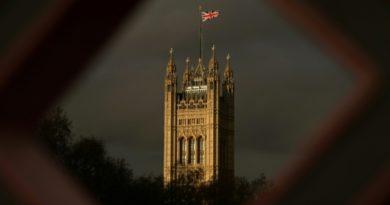 ¿Qué pasa si el parlamento británico rechaza el acuerdo de Brexit?