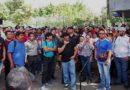 No hay borrón y cuenta nueva en Chiapas: AED