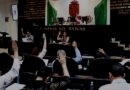Exigen diputados atender a desplazados en Chiapas