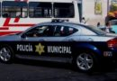 De Progreso, Kanasín y Mérida, policías con más quejas ante Codhey