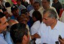 Garantiza Gobierno de Tabasco pago a burócratas