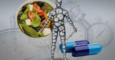 Tips para mejorar la salud de diabéticos: IB UNAM