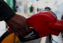 Falso desabasto de gasolina y propaganda en redes sociales