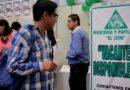 Urge integrar egresados a planta productiva nacional