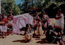 Grupo paramilitar hiere a dos tsotsiles en Chiapas