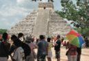 Alza a tarifa en Chichén Itzá pega a tour operadores