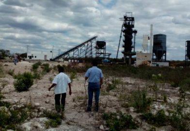Amagan con nueva Guerra de Castas en Yucatán