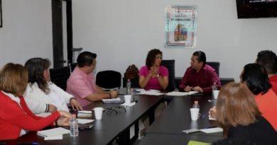 Quintana Roo, contará con Instituto para la inclusión