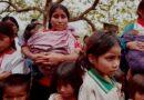 Emite CNDH recomendación por desplazados en Chiapas