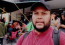 Profesores desmienten a Educación en Chiapas