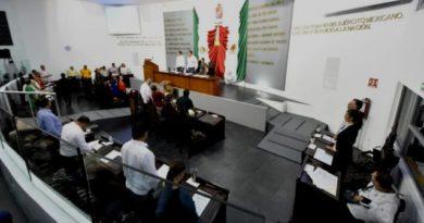 Congreso de Tabasco avala Unidad de Inteligencia Patrimonial y Económica