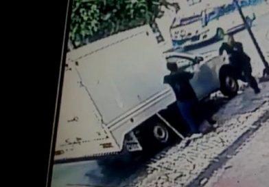 Sujeto mata a comerciante y 2 policías en Chiapas