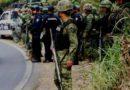 La guerra contra el CJNG según la Geneva Academy