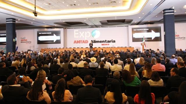 México, en el Top 10 de organizadores de eventos