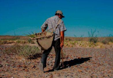 Pronostican sequía y altas temperaturas en Yucatán