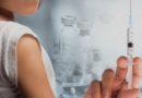 Niñas de 12 años, expuestas a virus de papiloma humano