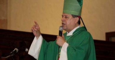 Prevalece el subjetivismo, alerta arzobispo de Mérida