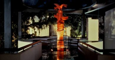 Ponen horarios especiales en museos de Quintana Roo