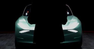 Autos de lujo para jóvenes millonarios en New York