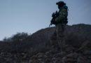 Denuncia México milicias de EU contra migrantes