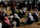 En Irak convierten a mujeres en esclavas por tradición