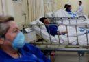 200 muertos y 8 millones de casos de influenza en Italia