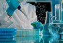 Urgen transparencia en producción de medicamentos